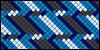 Normal pattern #79814 variation #145045