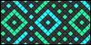 Normal pattern #71216 variation #145048