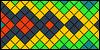 Normal pattern #16135 variation #145051
