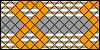 Normal pattern #78834 variation #145054