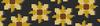 Alpha pattern #78988 variation #145063