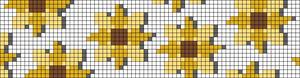 Alpha pattern #78988 variation #145064