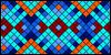 Normal pattern #79078 variation #145070