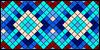 Normal pattern #79075 variation #145072