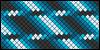 Normal pattern #79814 variation #145087