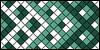 Normal pattern #31209 variation #145095