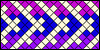 Normal pattern #69504 variation #145100