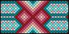 Normal pattern #32612 variation #145102