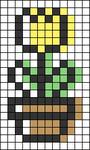 Alpha pattern #79807 variation #145104