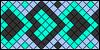 Normal pattern #73361 variation #145107