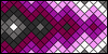 Normal pattern #18 variation #145113