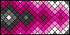 Normal pattern #18 variation #145114