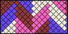 Normal pattern #8873 variation #145123