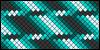 Normal pattern #79814 variation #145127