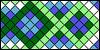Normal pattern #66490 variation #145138