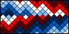 Normal pattern #30309 variation #145143
