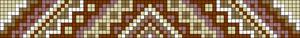 Alpha pattern #79764 variation #145147