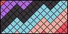 Normal pattern #25381 variation #145160
