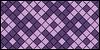 Normal pattern #15386 variation #145162