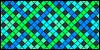 Normal pattern #79851 variation #145214