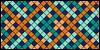 Normal pattern #79851 variation #145219