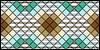 Normal pattern #52643 variation #145230