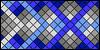 Normal pattern #56139 variation #145232