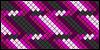 Normal pattern #79814 variation #145233