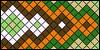 Normal pattern #18 variation #145239