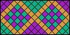 Normal pattern #21113 variation #145253