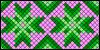 Normal pattern #32405 variation #145258