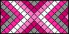 Normal pattern #25924 variation #145265