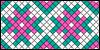 Normal pattern #37075 variation #145271