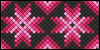 Normal pattern #32405 variation #145280