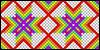 Normal pattern #25054 variation #145283