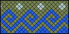 Normal pattern #36108 variation #145285
