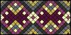 Normal pattern #79991 variation #145308