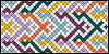 Normal pattern #79948 variation #145311