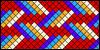 Normal pattern #31210 variation #145315
