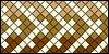 Normal pattern #69504 variation #145326
