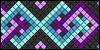 Normal pattern #51716 variation #145338