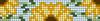 Alpha pattern #38124 variation #145348