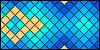 Normal pattern #78776 variation #145350