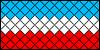 Normal pattern #69 variation #145352