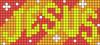 Alpha pattern #74356 variation #145366