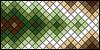 Normal pattern #3302 variation #145368