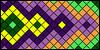 Normal pattern #18 variation #145374