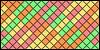 Normal pattern #55421 variation #145381