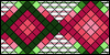Normal pattern #61158 variation #145382