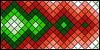 Normal pattern #54026 variation #145383